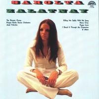 Purchase Zalatnay Sarolta - Supraphon Edition (Vinyl)