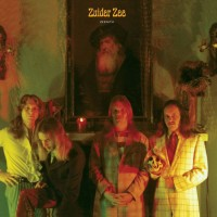 Purchase Zuider Zee - Zeenith (Vinyl)