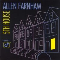 Purchase Allen Farnham - 5th House