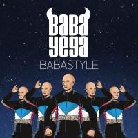 Purchase Baba Yega - Babastyle