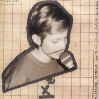 Purchase Felix Kubin - The Tetchy Teenage Tapes Of