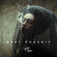 Purchase Fifi Rong - Next Pursuit (EP)