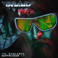 Purchase Irving Force - The Violence Suppressor (EP)