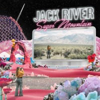 Purchase Jack River - Sugar Mountain