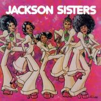 Purchase Jackson Sisters - Jackson Sisters (Vinyl)