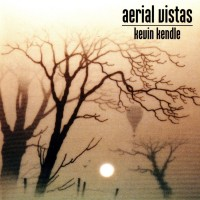 Purchase Kevin Kendle - Aerial Vistas