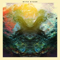Purchase Myth Syzer - Hyt (EP)