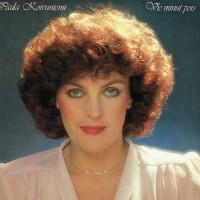 Purchase Paula Koivuniemi - Vie Minut Pois (Vinyl)