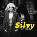Buy Silvy - Baby Bird Mp3 Download