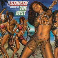 Purchase VA - Strictly The Best Vol. 31