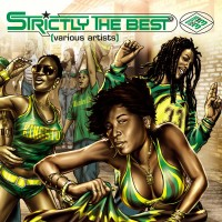 Purchase VA - Strictly The Best Vol. 33