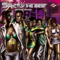 Purchase VA - Strictly The Best Vol. 34