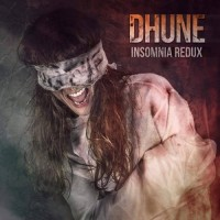 Purchase Dhune - Insomnia Redux
