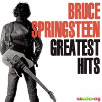 Purchase Bruce Springsteen - Greatest Hits (Remastered 2018) CD1