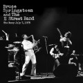 Buy Bruce Springsteen - The Archive Series Vol 27: The Roxy, July 7, 1978 Mp3 Download