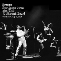 Purchase Bruce Springsteen - The Archive Series Vol 27: The Roxy, July 7, 1978