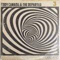 Buy Cody Canada & The Departed - 3 Mp3 Download