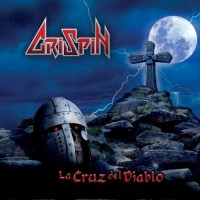 Purchase Crispin - La Cruz Del Diablo