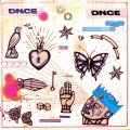 Buy Dnce - People To People Mp3 Download