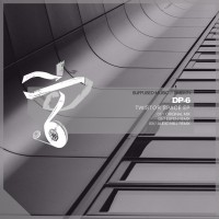 Purchase Dp-6 - Twistor Space