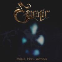 Purchase Elarmir - Come, Feel, Action