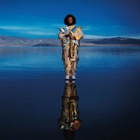 Purchase Kamasi Washington - Heaven And Earth CD3