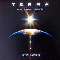 Purchase Kevin Kendle - Terra