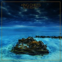 Purchase King Chiefs - Blue Sonnet