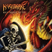 Purchase Knightmare - Walk Through The Fire