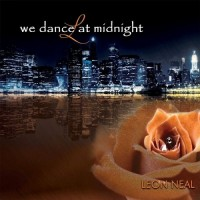 Purchase Leon Neal - We Dance At Midnight