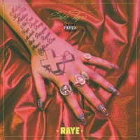 Purchase Raye - Side Tape