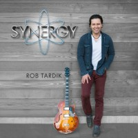 Purchase Rob Tardik - Synergy