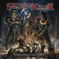 Purchase Shadowkiller - Guardians Of The Temple