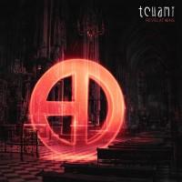 Purchase Tchami - Revelations (EP)
