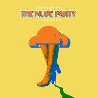 Purchase The Nude Party - The Nude Party