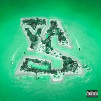 Purchase Ty Dolla $ign - Beach House 3 (Deluxe Edition)