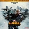 Buy VA - Luke Cage: Season 2 (Original Soundtrack Album) Mp3 Download