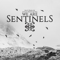 Purchase We Are Sentinels - We Are Sentinels