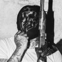 Purchase Westside Gunn - Supreme Blientele