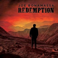 Purchase Joe Bonamassa - Redemption