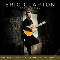 Purchase Eric Clapton - Forever Man