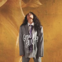Purchase Alessia Cara - Growing Pains (CDS)