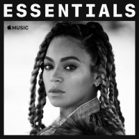 Purchase Beyonce - Essentials