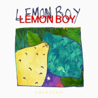 Purchase Cavetown - Lemon Boy