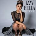 Buy Izzy Bella - Alive Mp3 Download