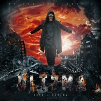Purchase Cr7Z - Ult7Ma (Limited Edition) CD2