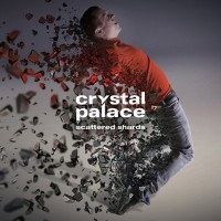Purchase Crystal Palace - Scattered Shards