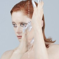 Purchase Goldfrapp - Silver Eye (Deluxe Edition) CD1