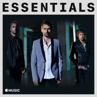 Purchase Muse - Essentials