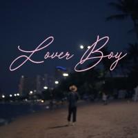 Purchase Phum Viphurit - Lover Boy (CDS)